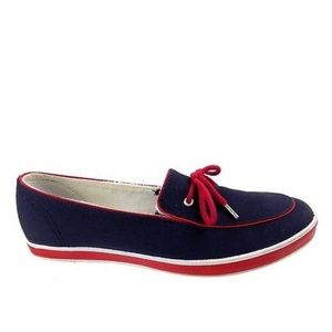 Shoes - GRASSHOPPERS BY KEDS MARY JANES